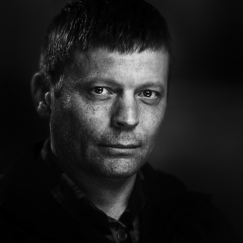 , Лисовой Юрий