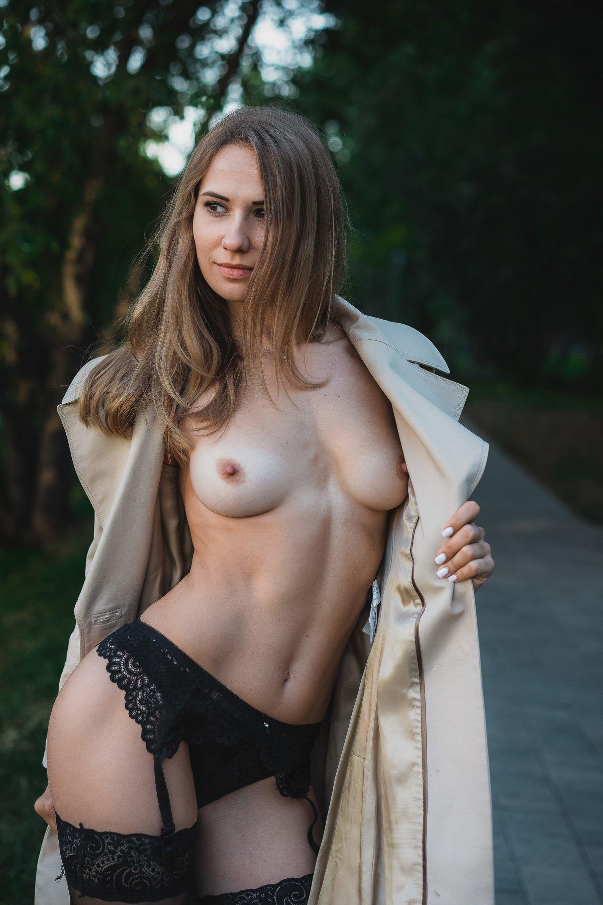 topless girl moscowcity pretty nude, Пистолетов Илья
