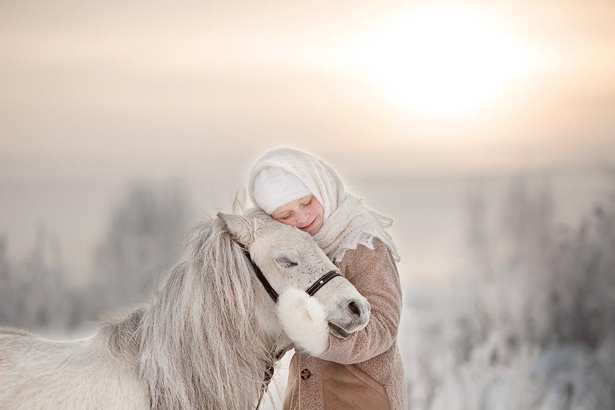 , Ротова Ольга
