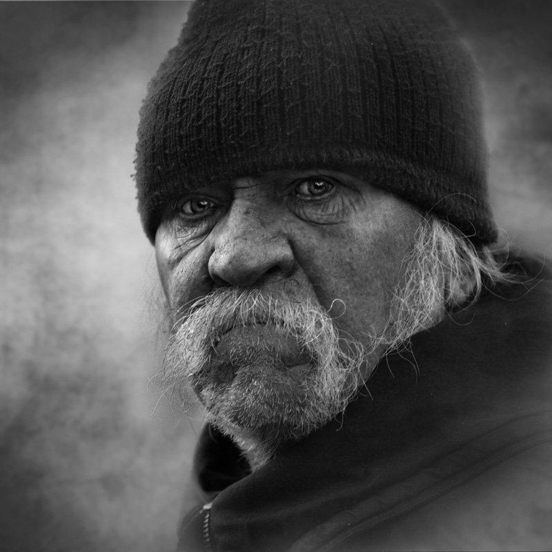 портрет, улица, юрий калинин, лица, город, юрец, Юрий Калинин