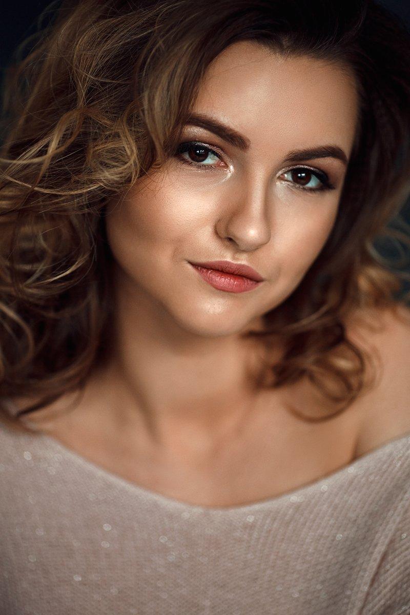 , Денисова Ольга