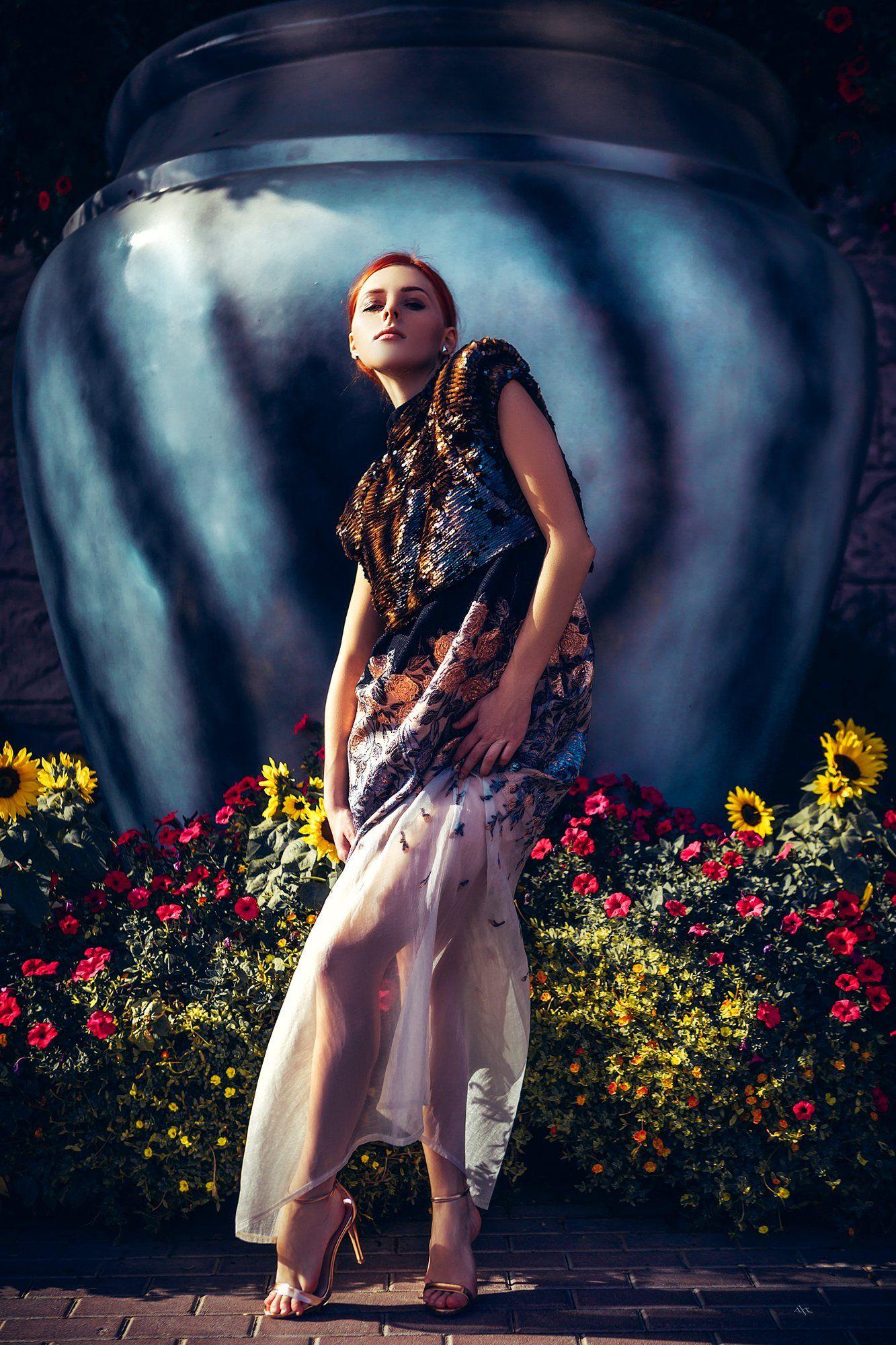 woman, beauty, fashion, art, outdoors, dubai, Руслан Болгов (Axe)