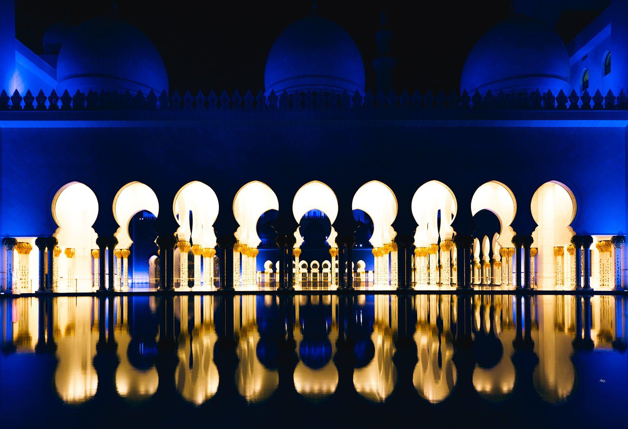 travel, cityscape, architecture, mosque, Руслан Болгов (Axe)