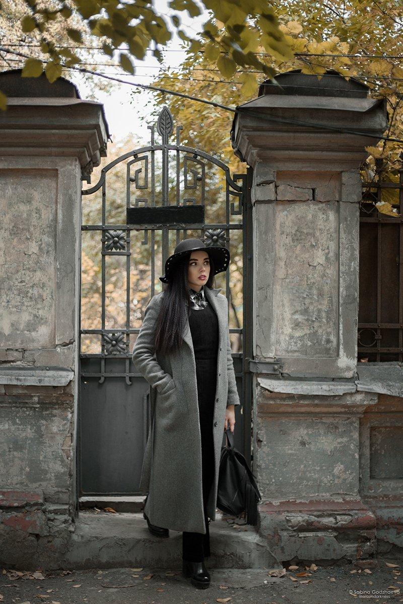 саратов, aroundarknessphoto, beautiful, beautifulgirl, town, portrait, portraitgirl, city, saratov, russia, Годжаева Сабина