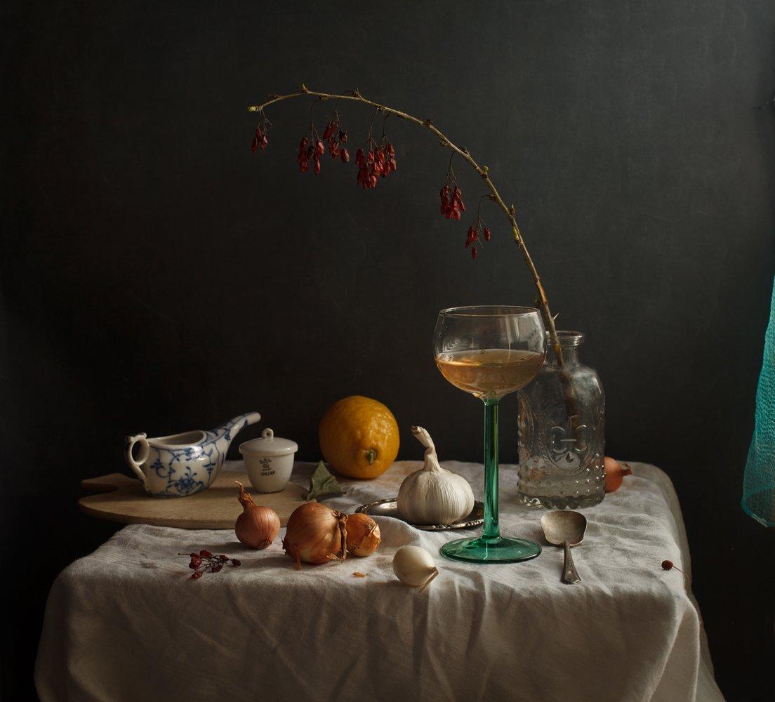 весна, натюрморт, веточки, марина-марианна, лук, чеснок, суп, сок, настроение, поэзия,, marina marianna