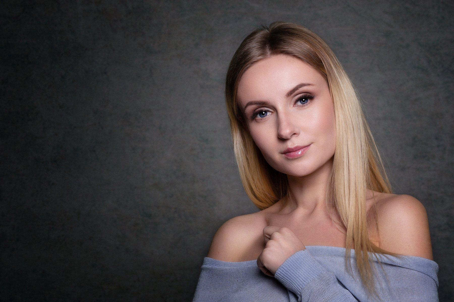 model, girl, portrait, body, face, beauty, beautiful, gurulee, Тавадзе Леван