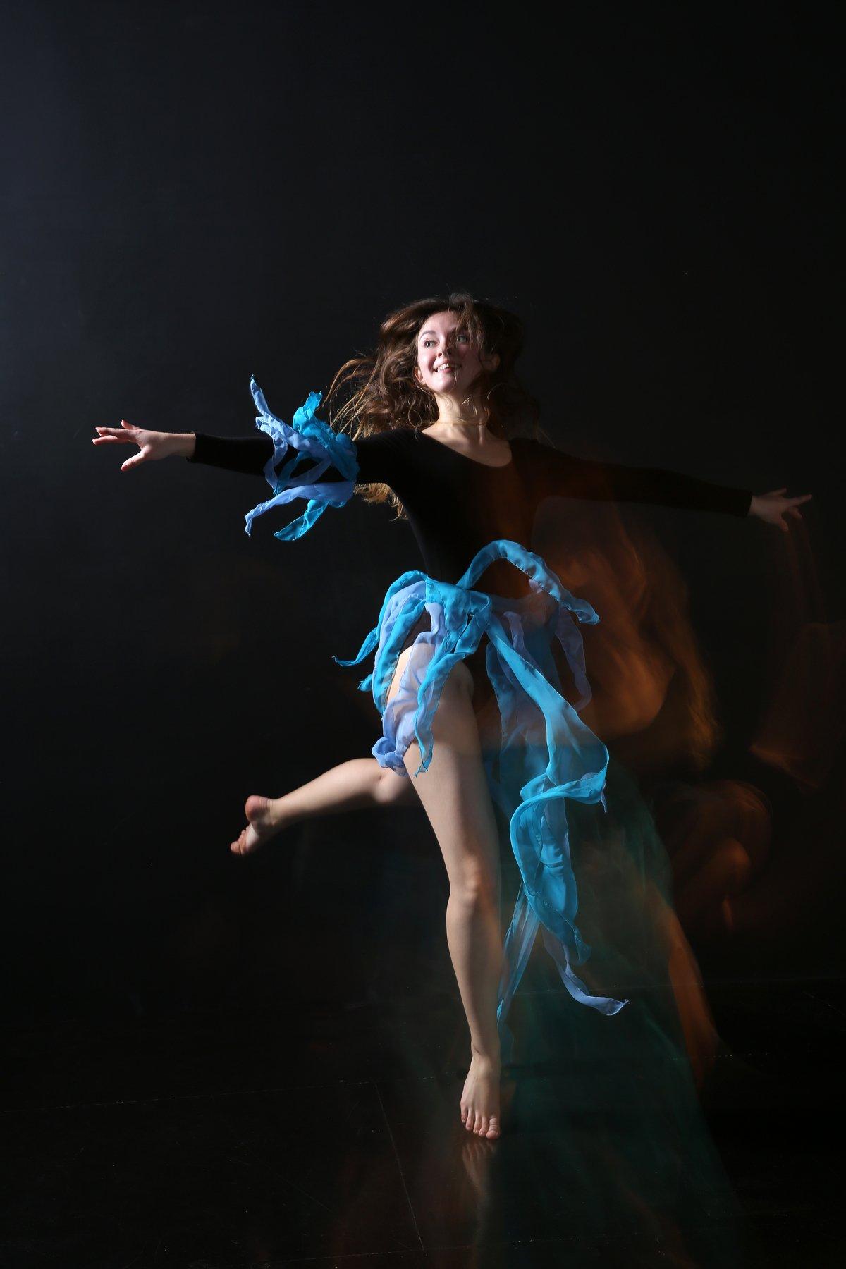 танец, движение, девушка,олег_грачёв dance, girl, oleg_grachev, canon, canonlens, Грачёв Олег