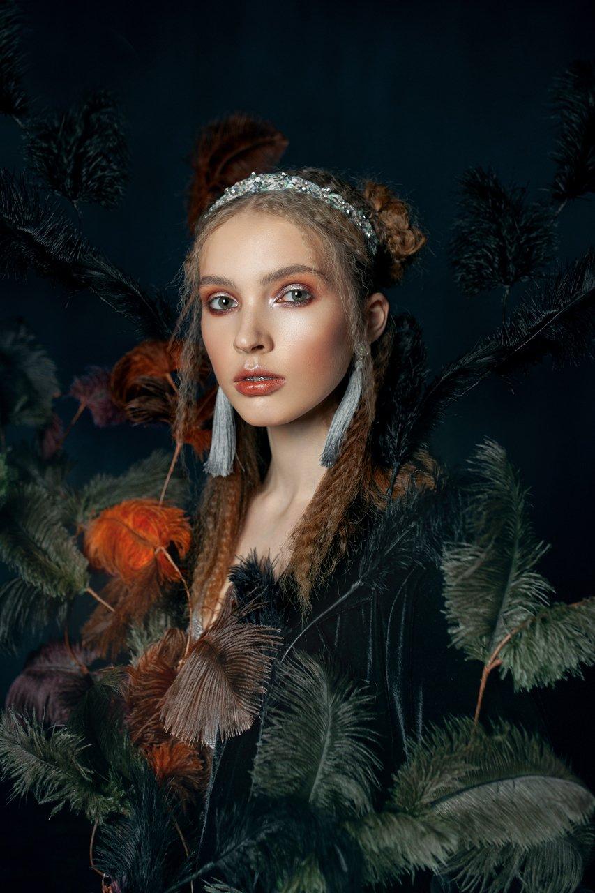 portrait, sony alpha, girl, 35mm, sigma, art, sexy , портрет, фешн, стиль, style, Daria Slonova