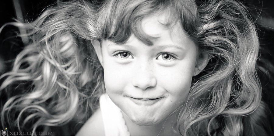 детский фотограф. семейный фотограф. детская фотография, портрет, фото детей, детская и семейная фотосъемка, www.xoxlov.com, Максим Хохлов