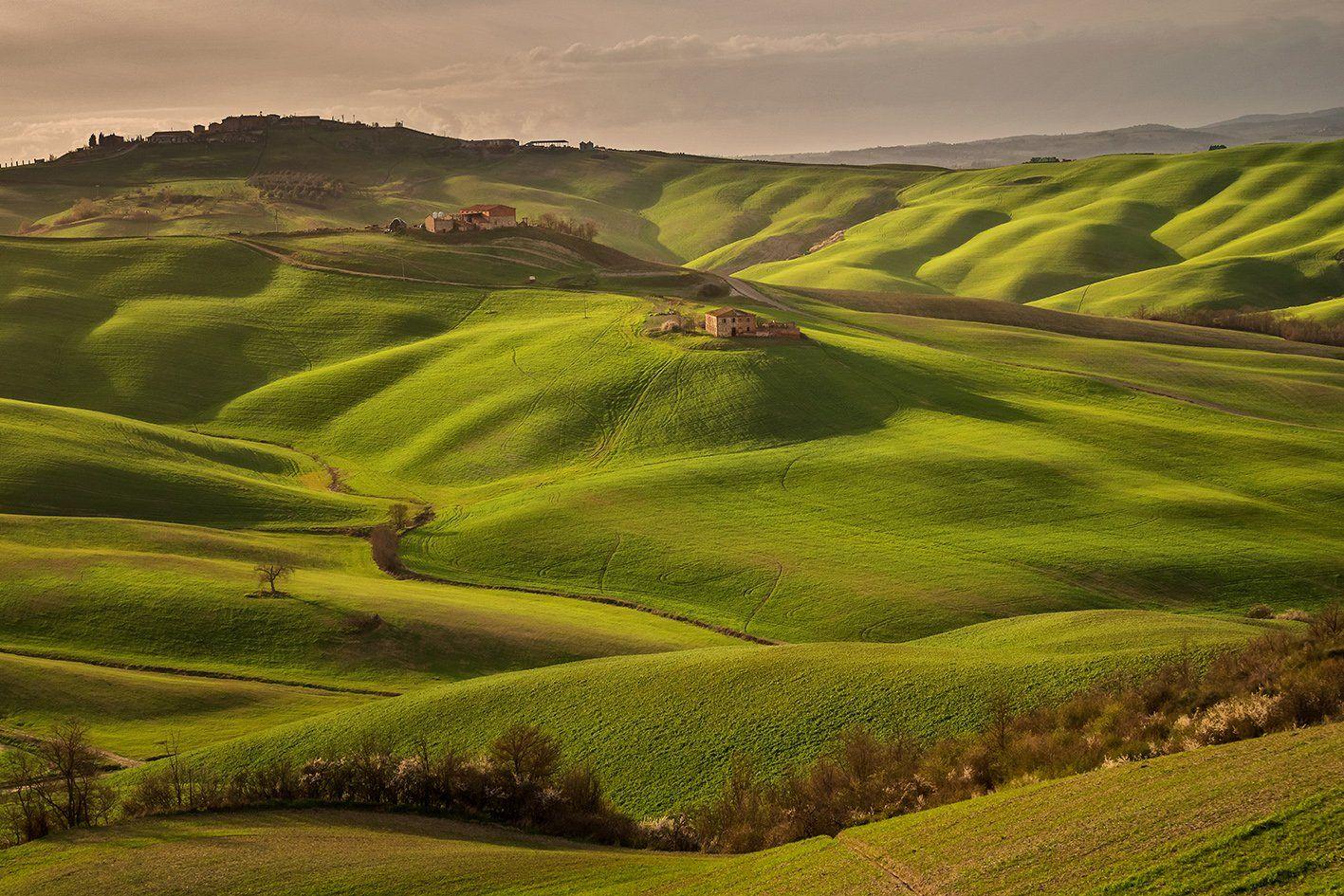 tuscany, тоскана, путешествие по тоскане, tuscany photos landscape, весенняя тоскана, пейзажи тосканы, tuscany landscape photography, Татьяна Ефименко
