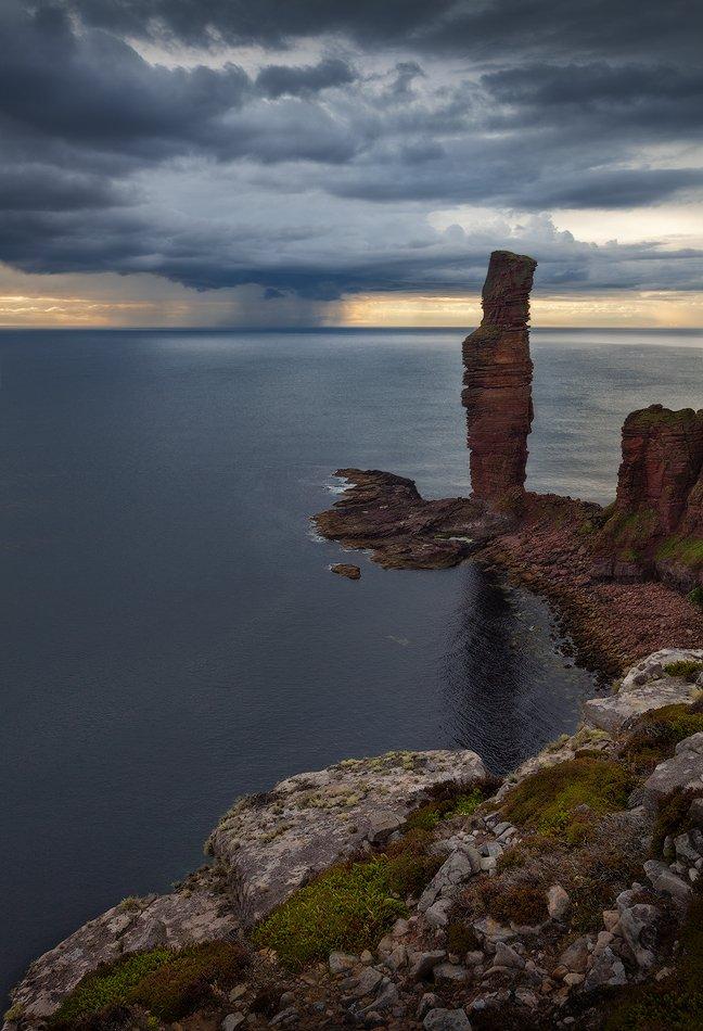 scotland, Alex Yurko