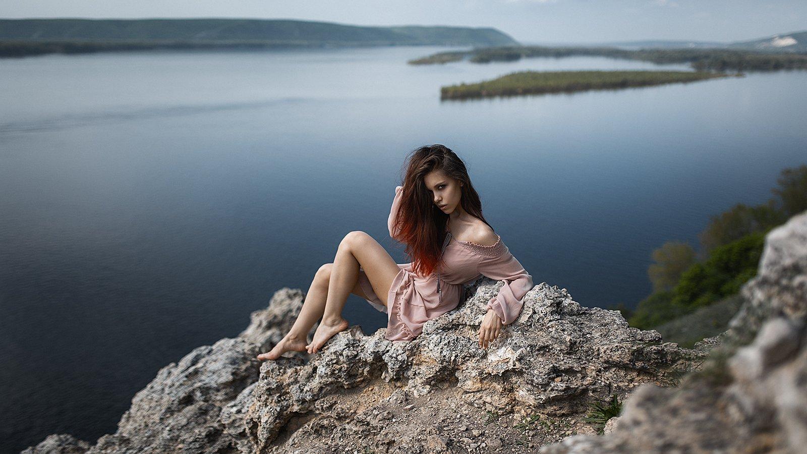 , Юлин Дмитрий