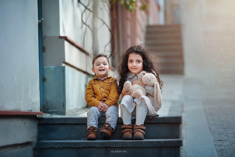 грузия, georgia, тбилиси, tbilisi, портрет, весна, spring, ребенок, дети, прогулка, фотосессия на природе, девочка, girl, boy, мальчик, сестра, брат, друзья, фото дети, детские фотографии, радость, малыши, happy, фотопрогулка, любовь, love, закат, старые , Юлия Сафо