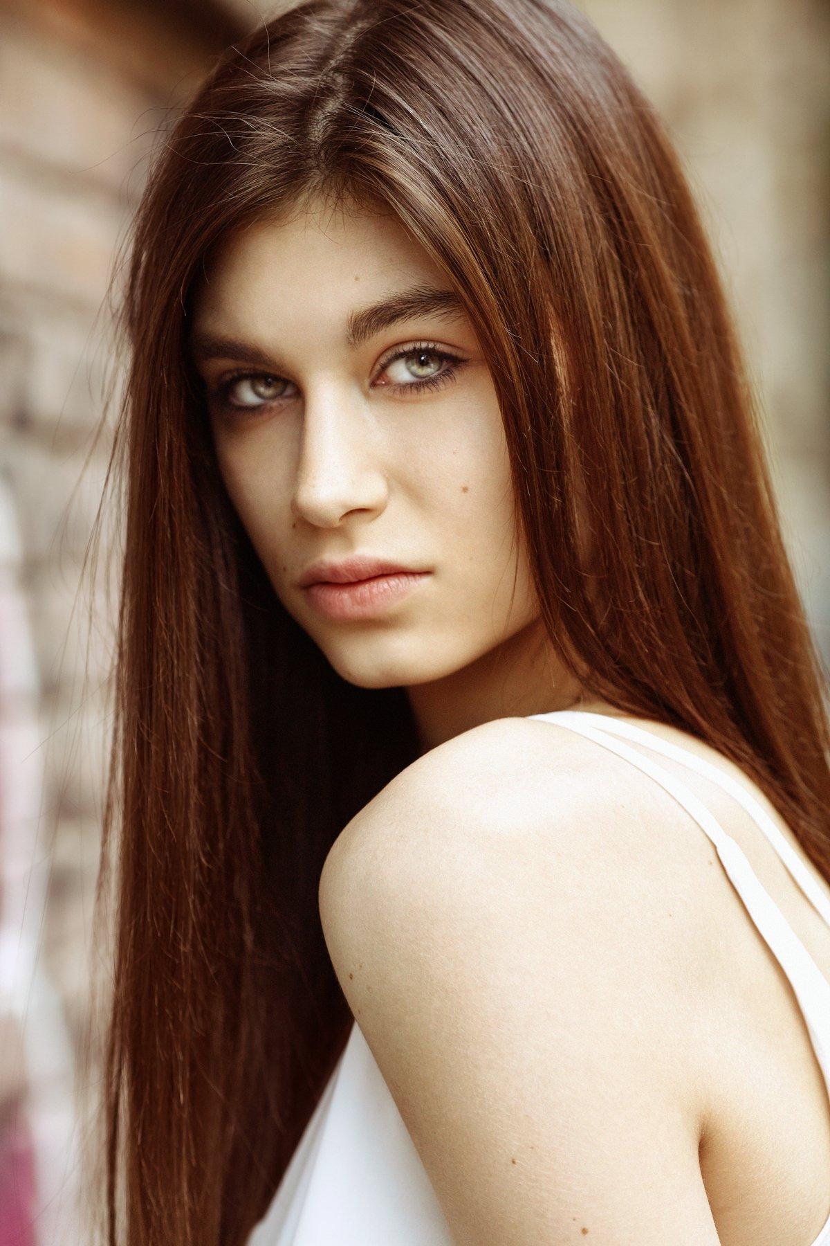 light, Asen Andreev Photography, Asen Andreev, Portrait, Color Image, Pose, Model, Fashion, Natural Light, asen