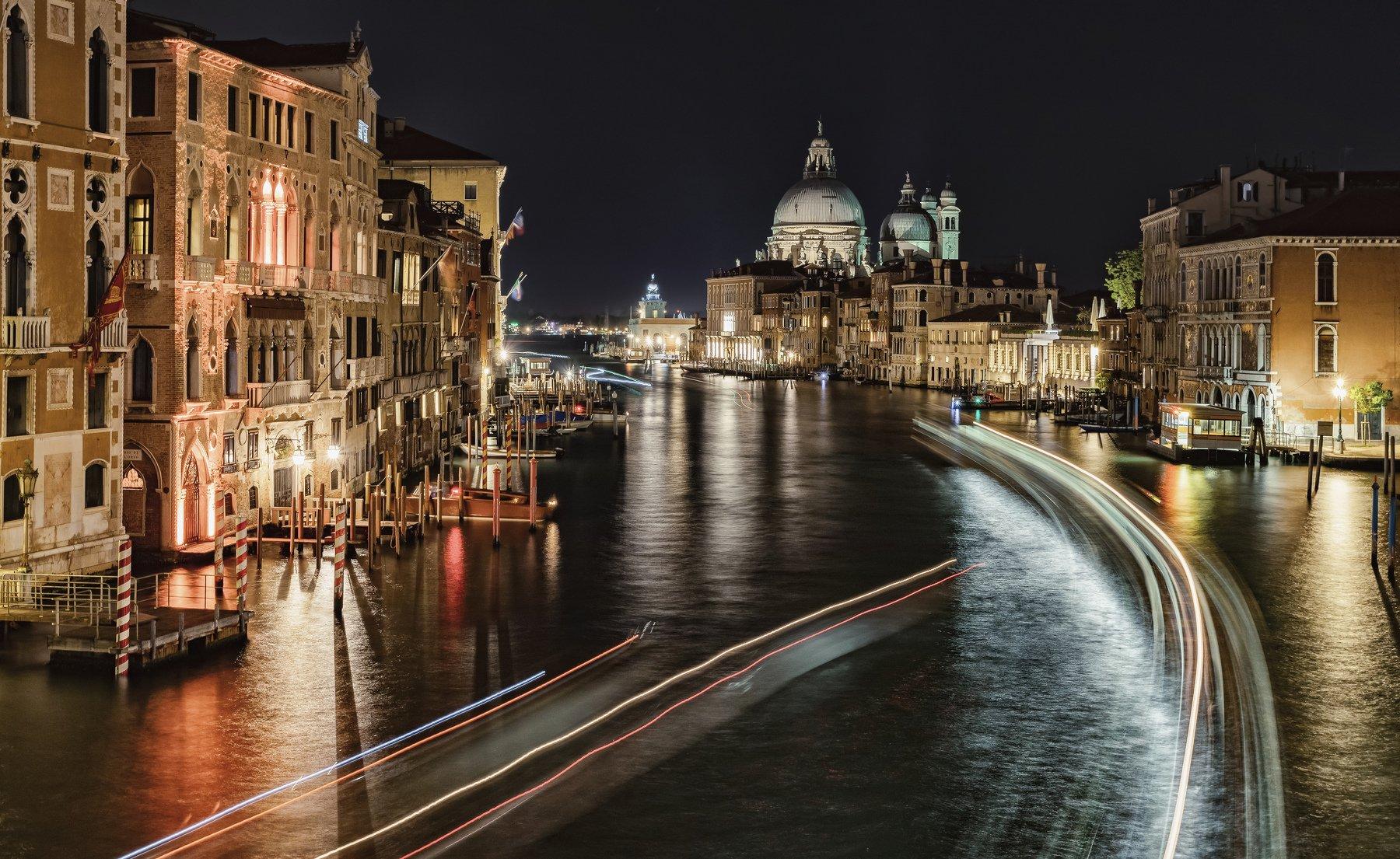 венеция, Италия, Alexandr Bezmolitvenny