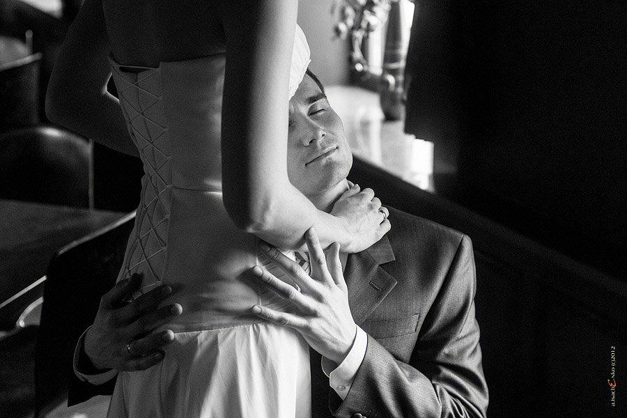 wedding, couple, marriage, Алексей Исаченко
