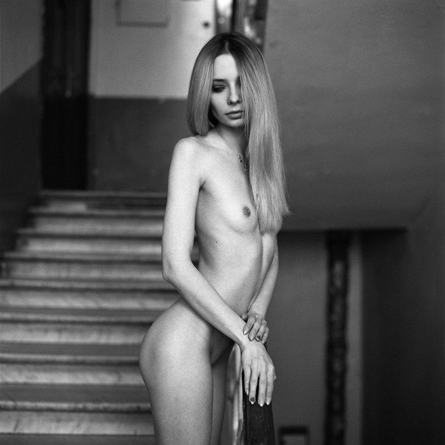 Photographer Stisovyak Artem