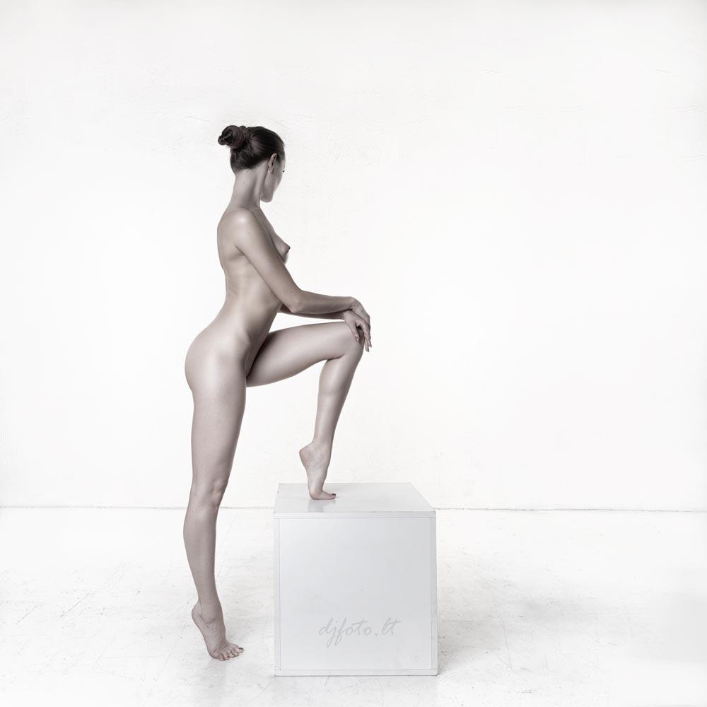 djfoto. nude, nude art, nudevilnius, high key nude, Darius Juodka