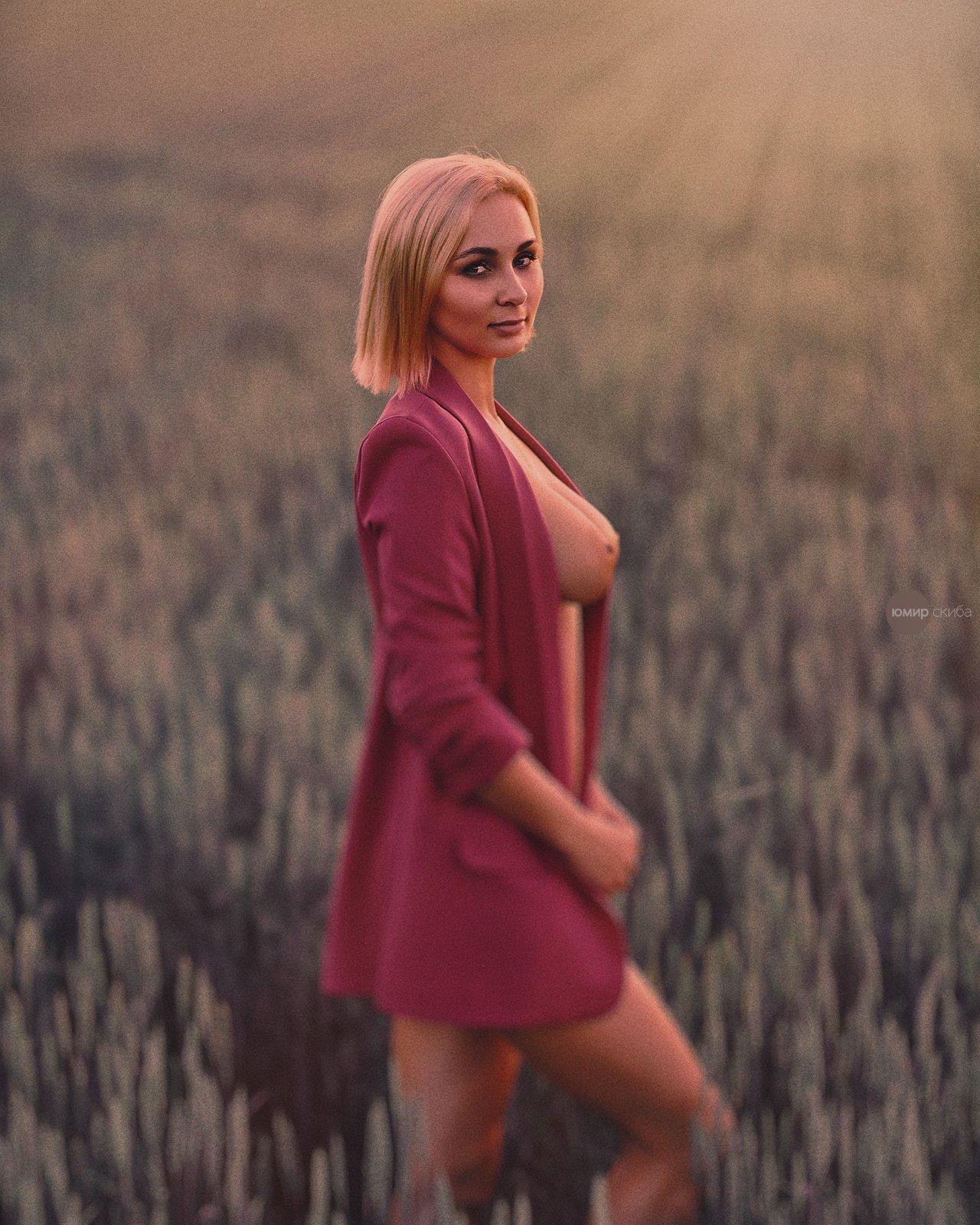 девушка, юмирскиба, гламур, ню, фото, портрет, арт, nu, nude, art, Юмир Скиба
