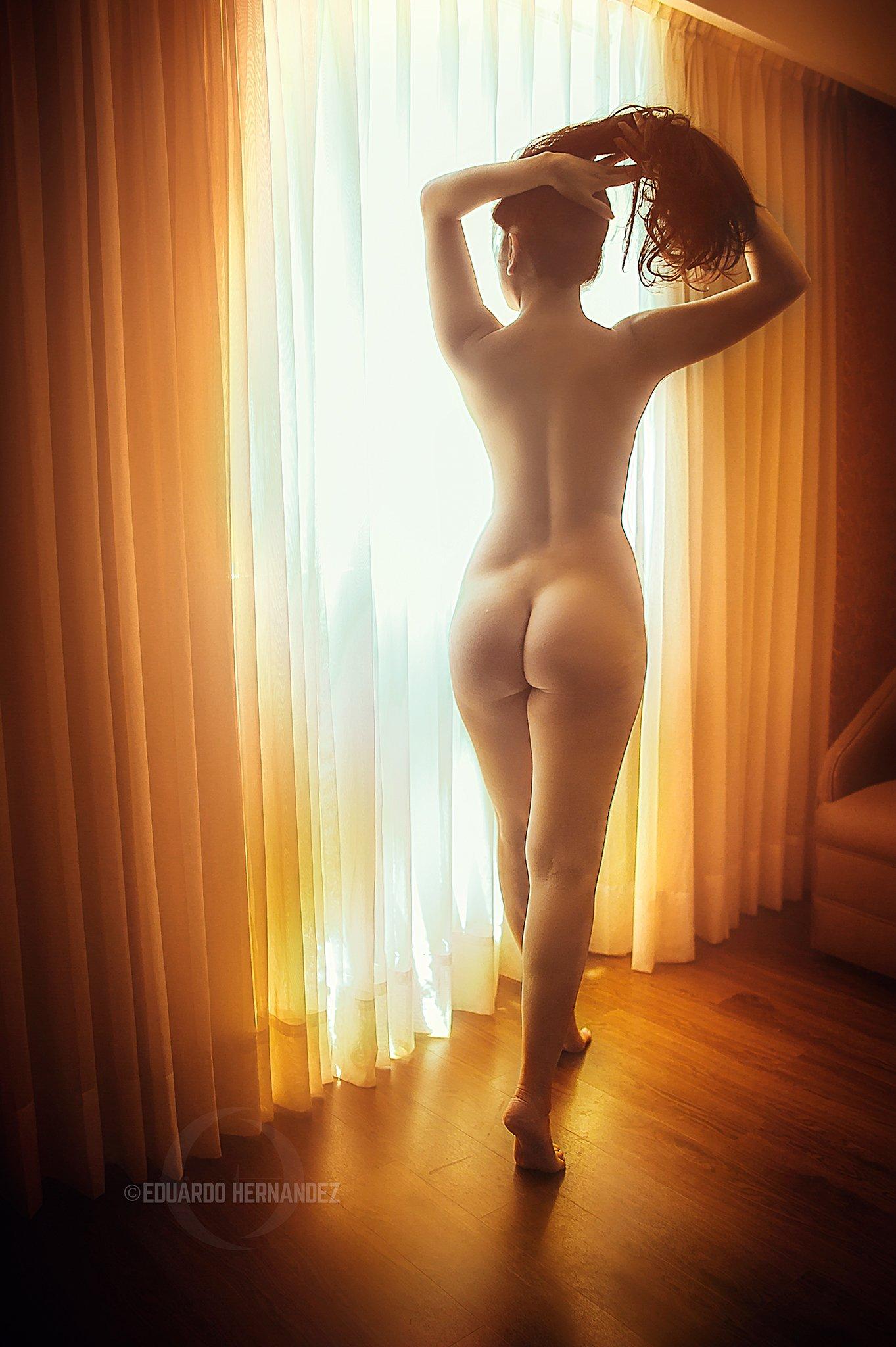 portrait, nude, cdmx, hdzphoto,, Eduardo Hernández