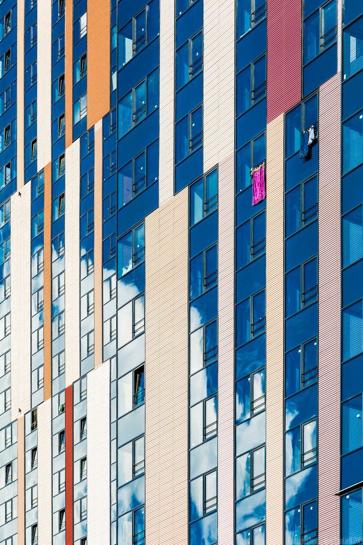 город, улица, архитектура, стены, абстракция, линии, Москва, urban, street, city, wall, walls, abstraction, lines, Moscow, architecture,, АлександрТутаев