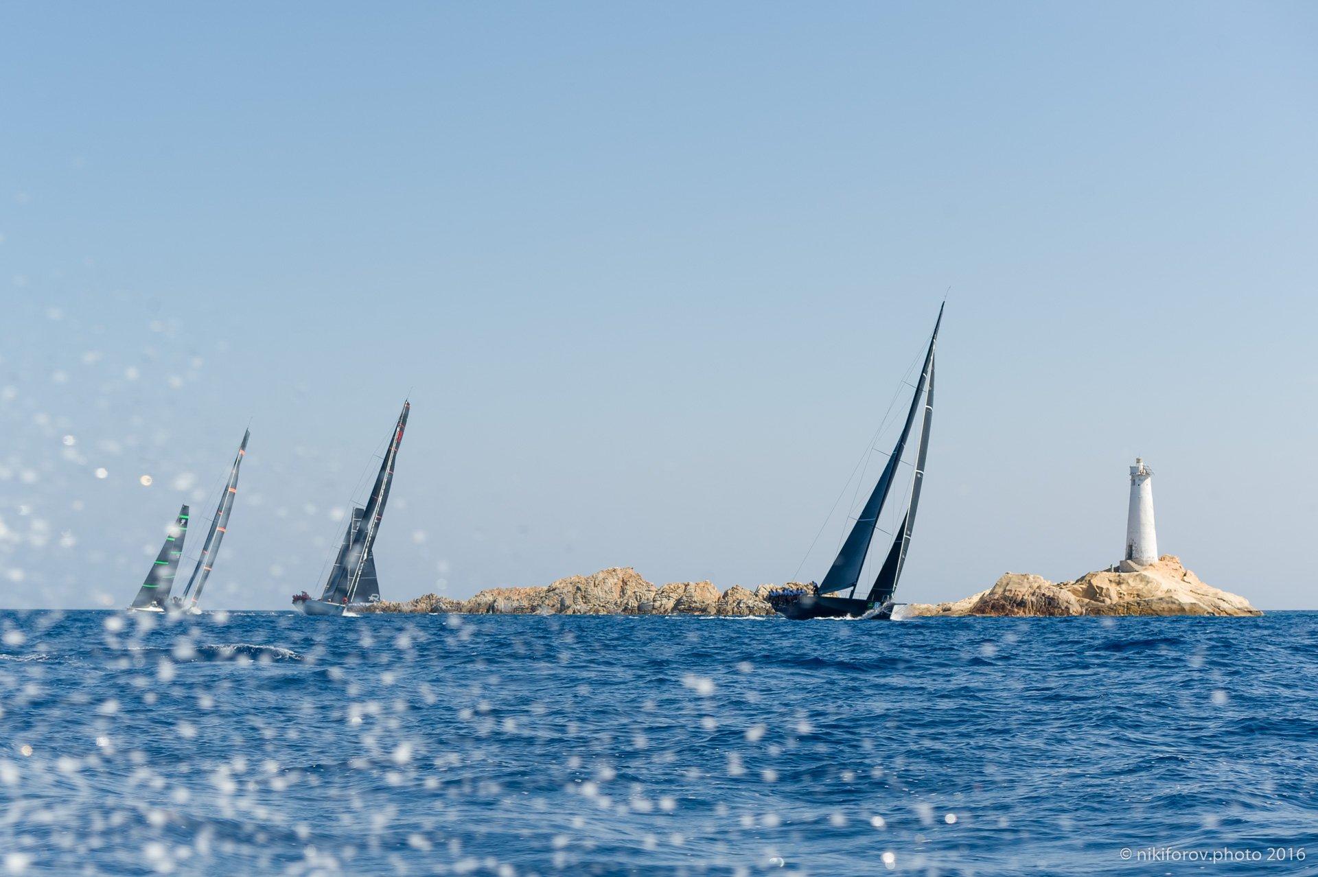 яхтинг, паруса, регата, спорт, море, rolex, regatta, regata, sailing, yachting, sail, яхта, гонка, NIKIFOROV ALEXANDER