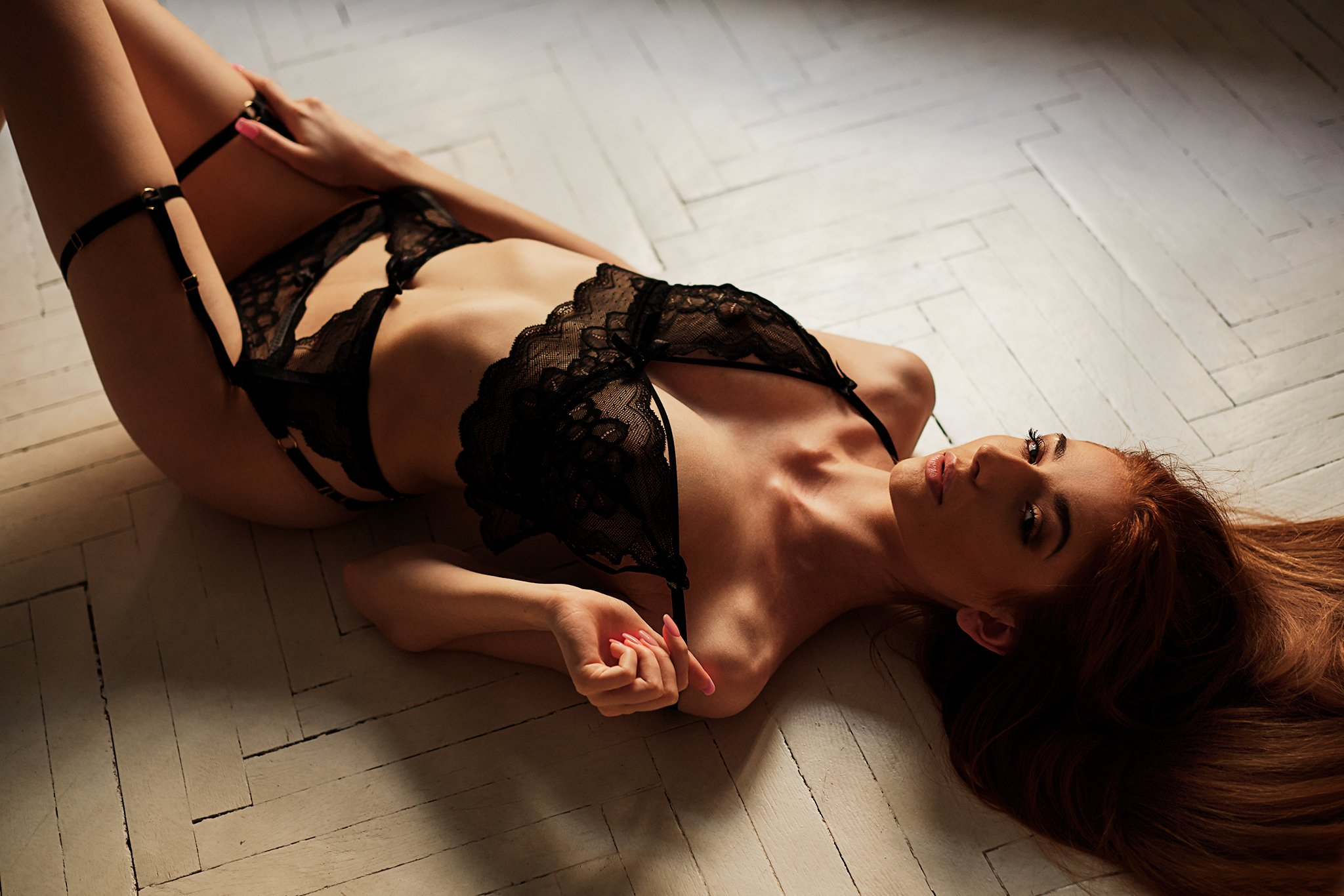 michallaskowski, lingerie, sensual, boudoir, Michał Laskowski