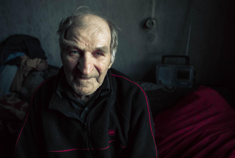 , Artur Politov