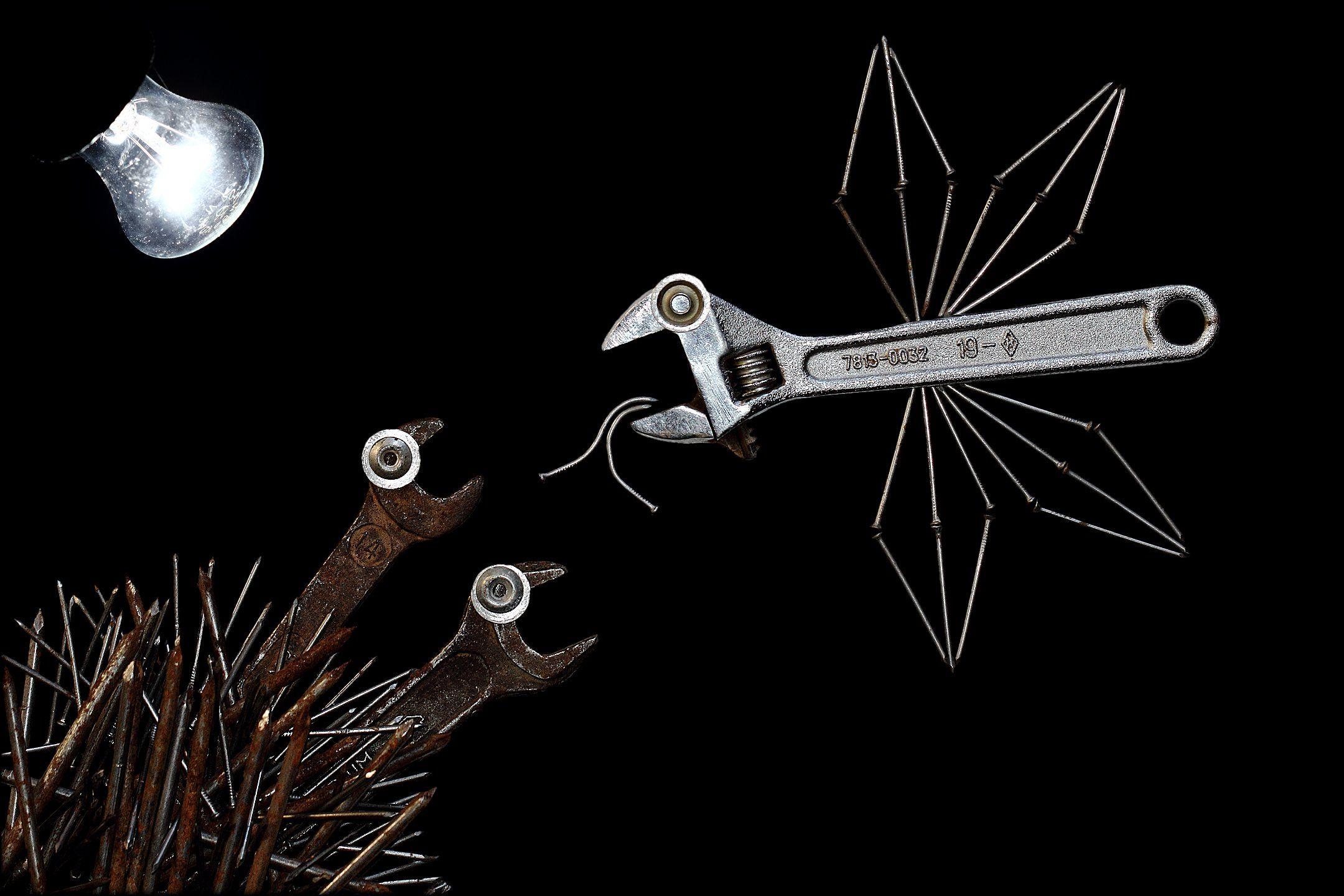 заботы, помощь, концепция, инструменты, caring, help, concept, installation, creative, tools, Салтыков Дмитрий