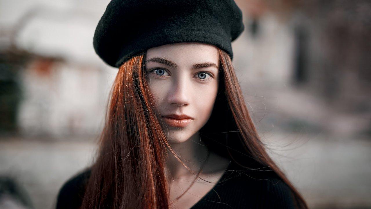 фото, портрет, люди, киев, полтава, харьков, украина, nikon, tfp, Ведь Денис