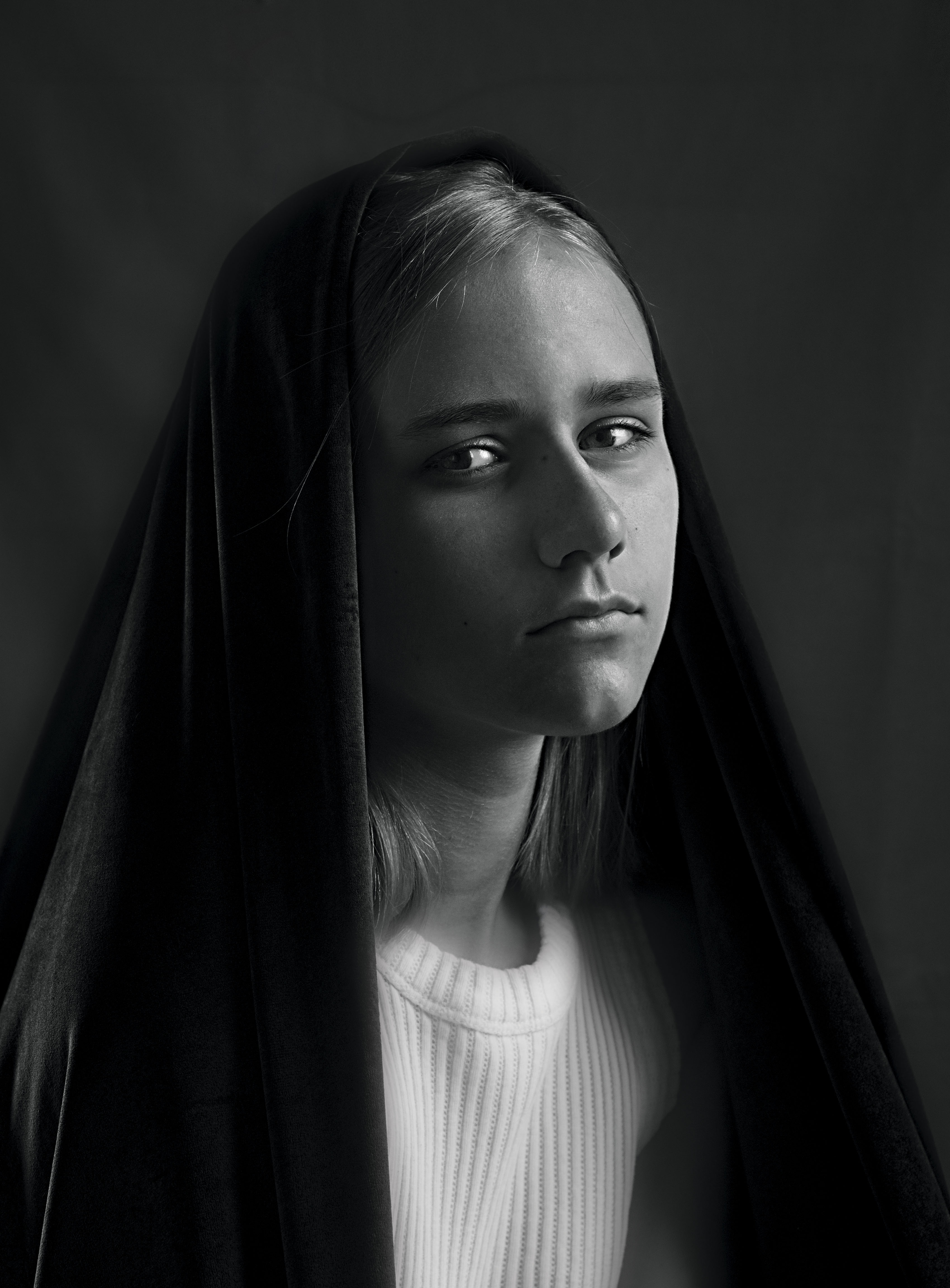чб, чернобелыйпортрет, portrait, портрет, bnw, анна шацкая