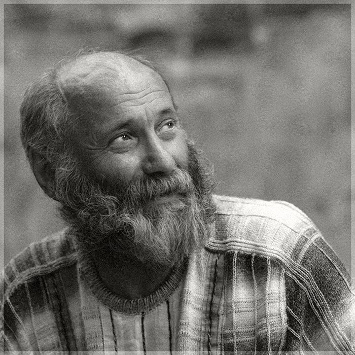 мужчина, лица, люди, портрет, жанровый портрет, Фёдор Куракин