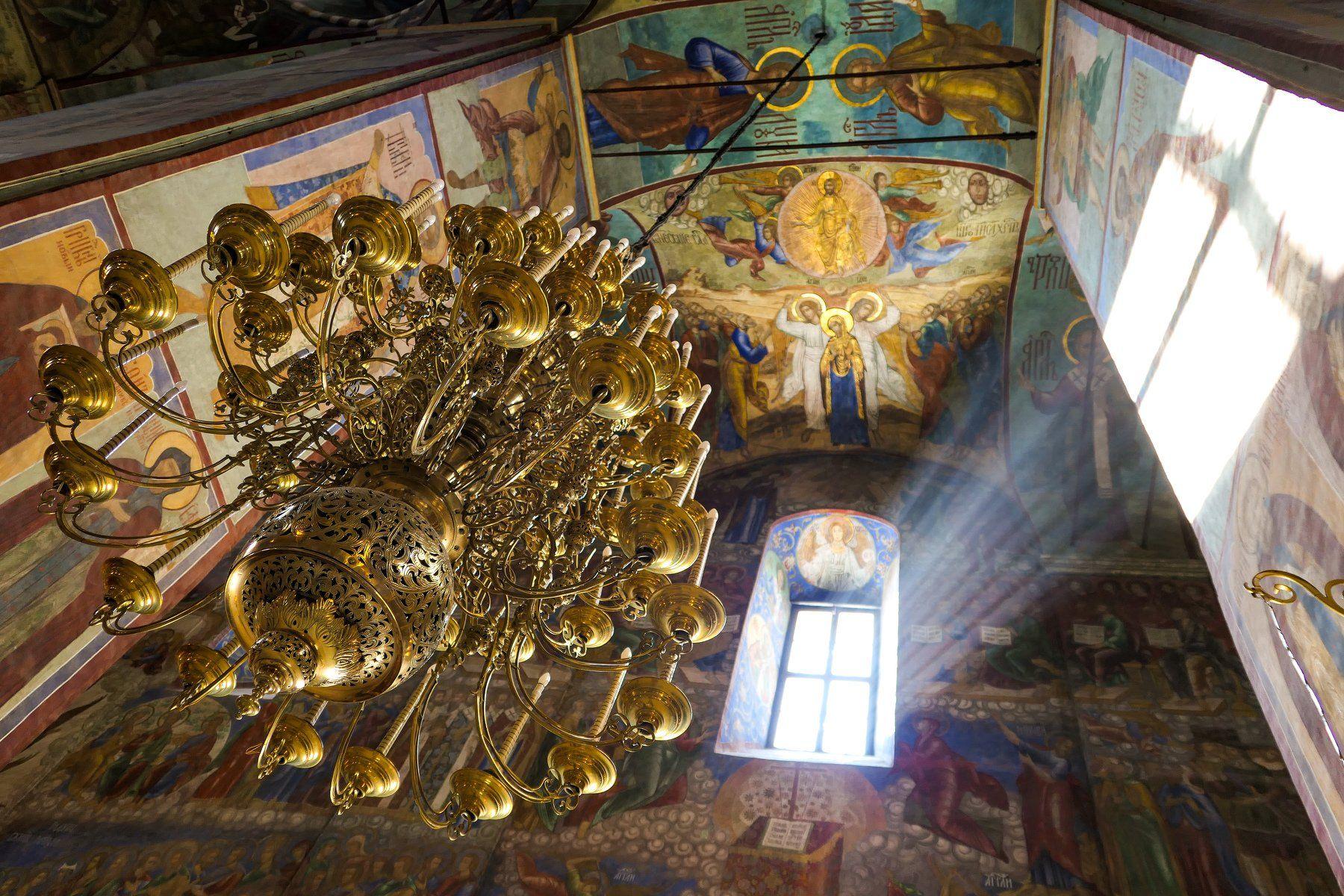 лавтра, религия, луч света, Евгений Гудилин (Андрей Главин, Болиголов)