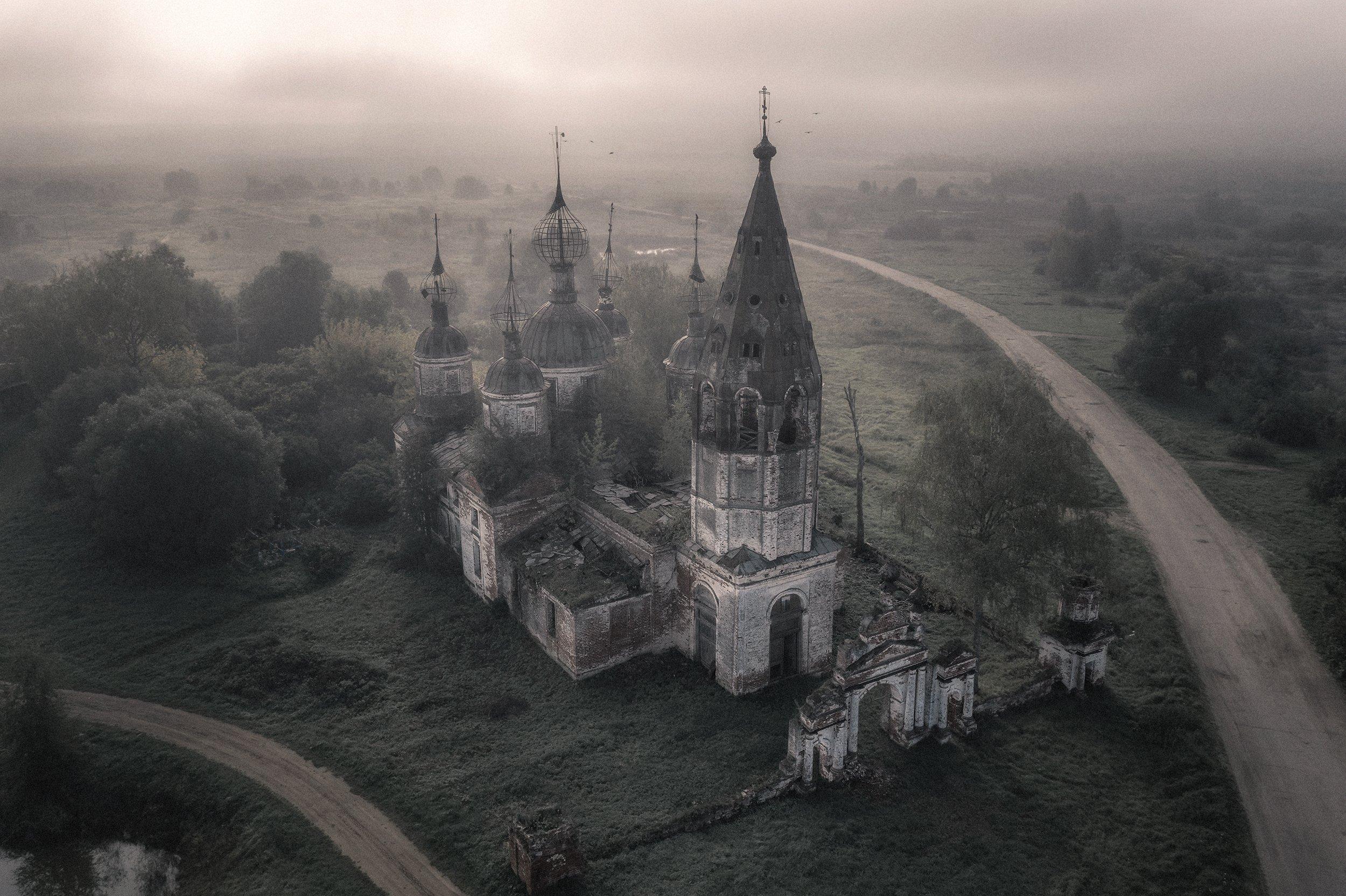 , Сергей Сатуло