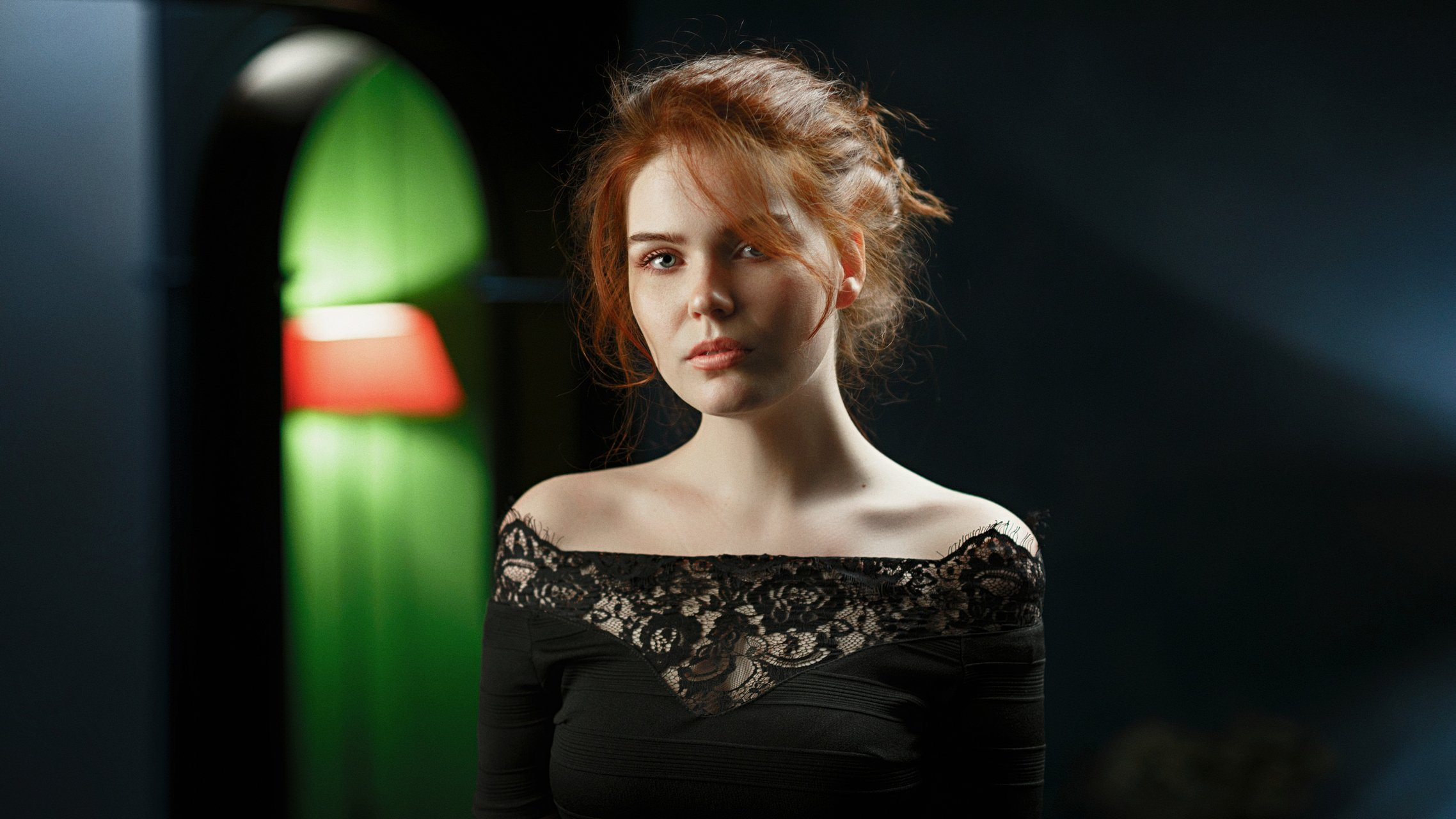 Angelina,portrait,girl,nikond750,, Черепко Павел