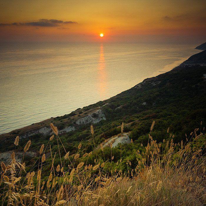 краснодар, сукко, море, солнце, лето, ветер, Serge Kovchenkov