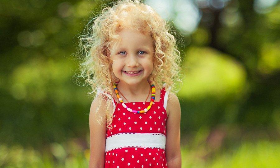 верноика, ника, ничка, девочка, маленькая, ребенок, веселая, фото, смешная, задорная, Никита Остроумов