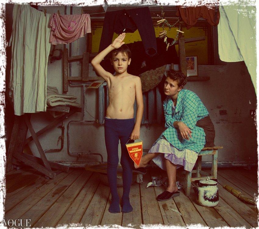 , Oleg V. Semenets