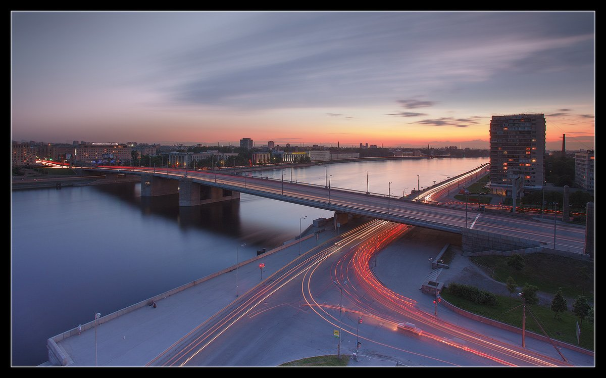 санкт, петербург, петроград, ленинград, Ilya Shtrom