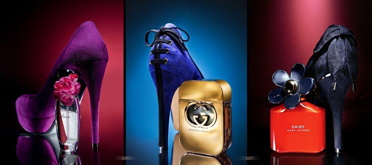 женщина, любимое, каблук, туфли, gucci, daisy, pleasures, bloom, fabiani, ballin, twice, Batoev Anton
