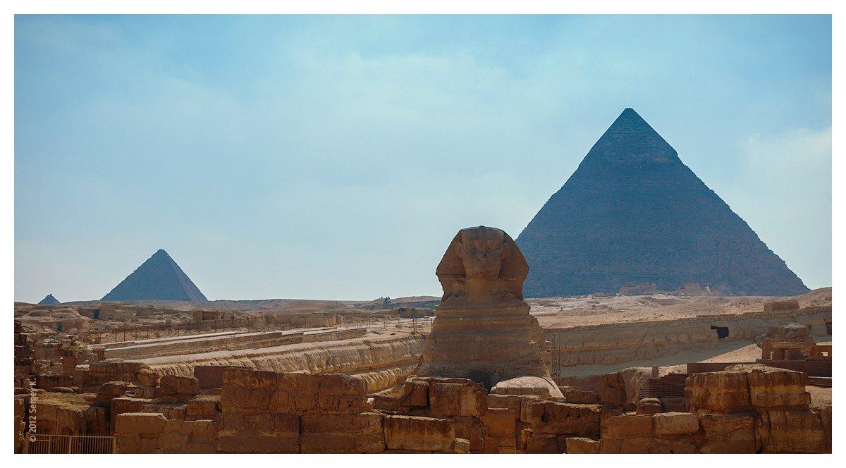 египет, каир, пирамиды, гиза, плато, пирамида, хеопса, пирамида, хефрена, пирамида, микерина, Сергей