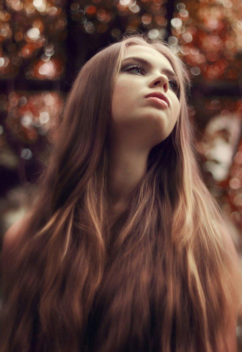 , Шульга Екатерина