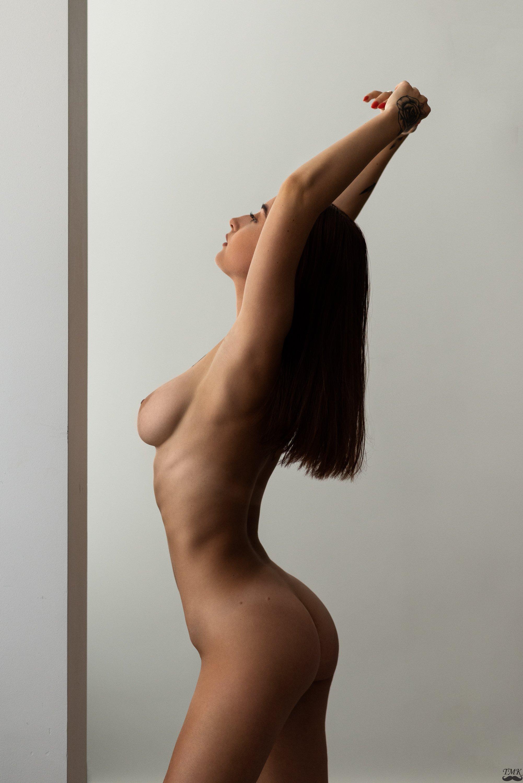 model, nude, sensual, colors, people, dance, girl, pose, beauty, nikon, studio, simplicity, tattoo, skin, youth, free, Masoit Tomas