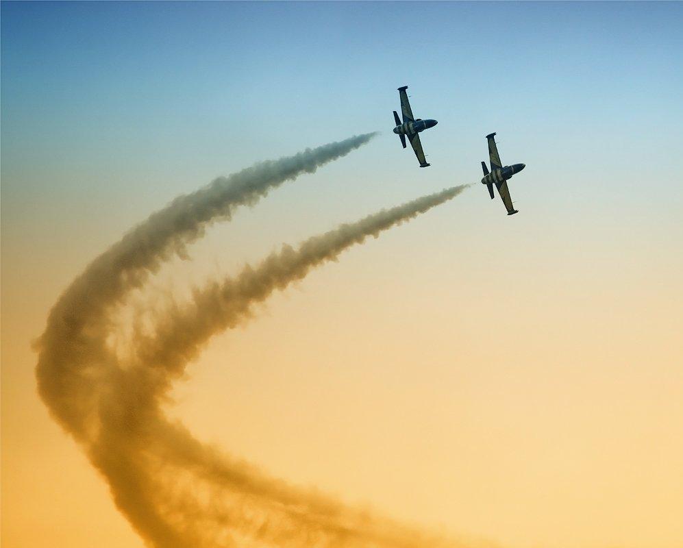 самолеты, макс, Сергей