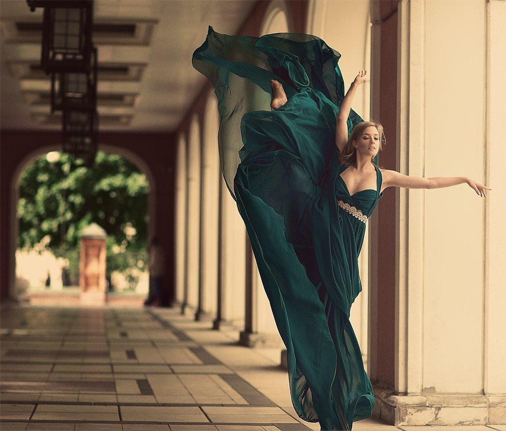 фотосессия балерины, балет,, sergey