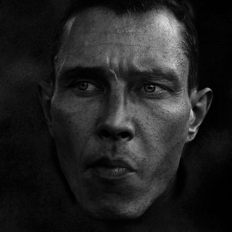 портрет, юрий_калинин, лица, черно_белое, юрец, уличная_фотография,люди, санкт_петербург, Юрий Калинин