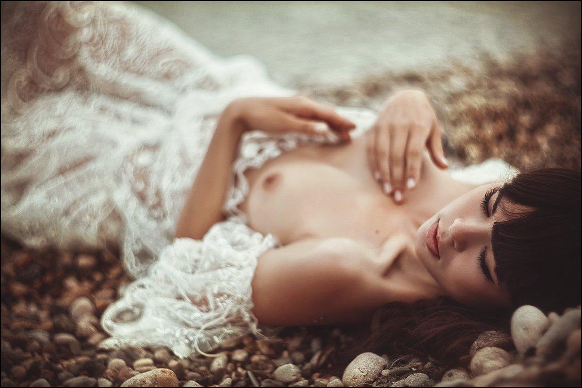 , SAHAROZA Александра  Аксентьева