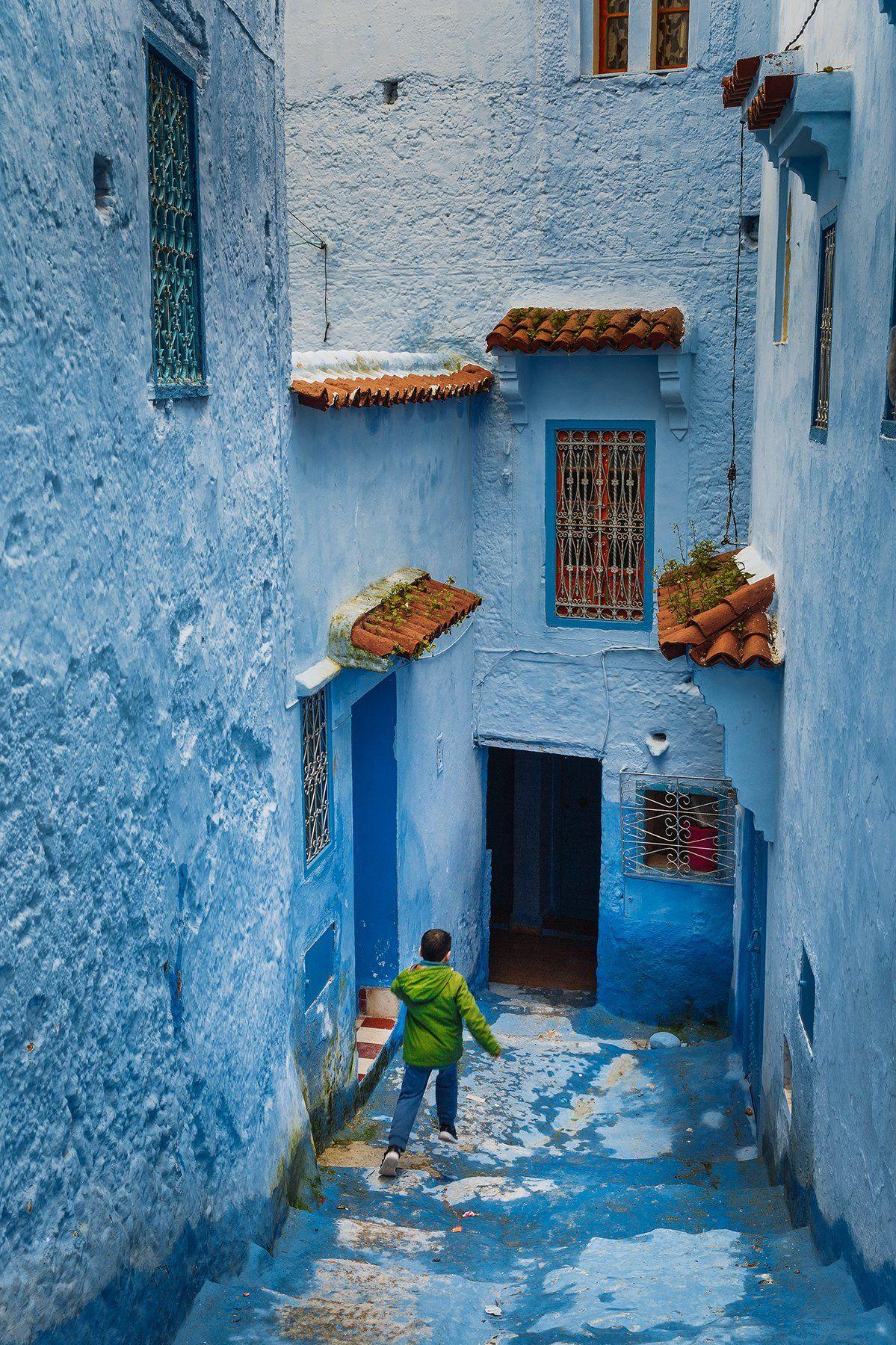 марокко, путешествие, архитектура, репортаж, африка, Анастасия Колесникова
