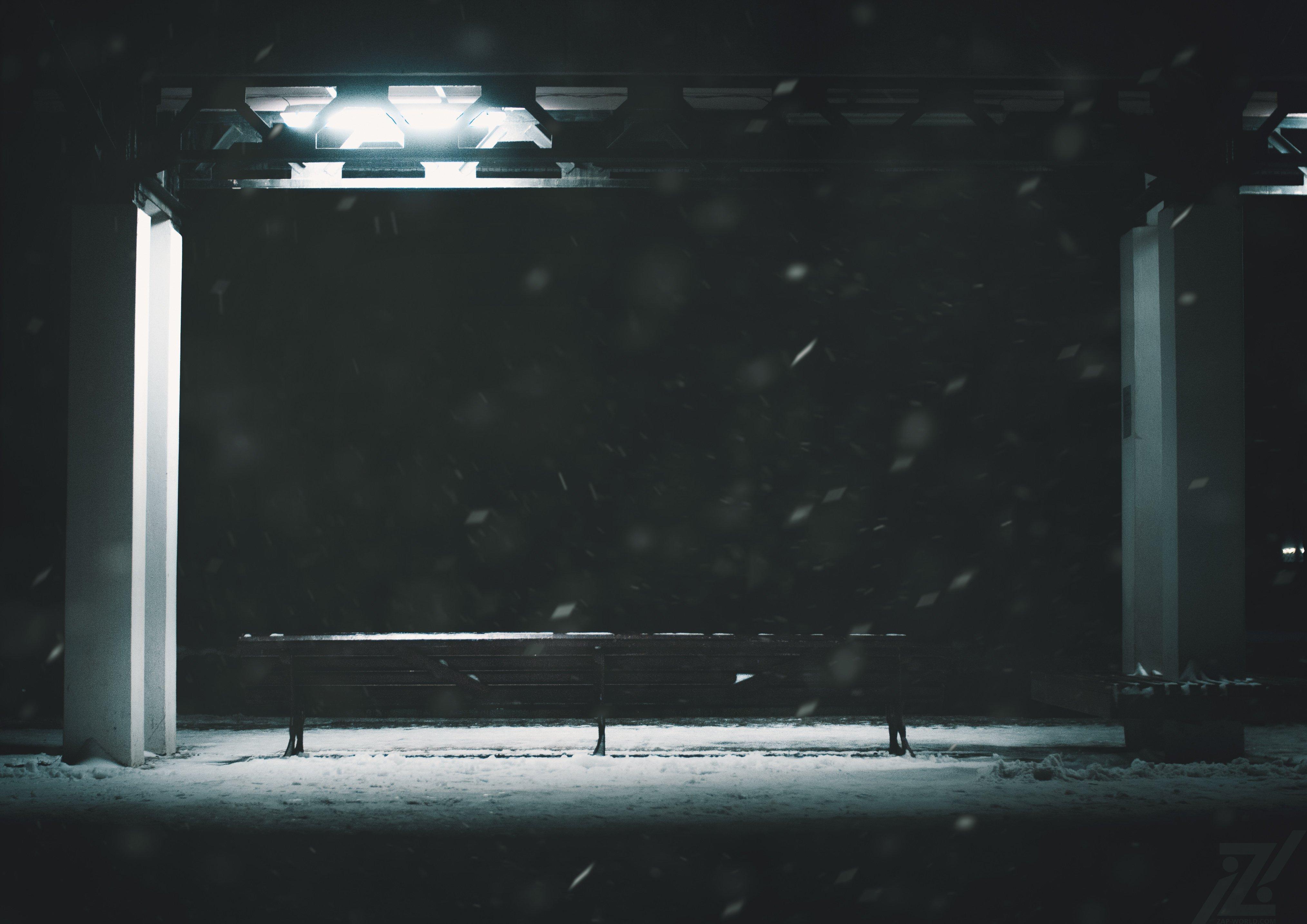 Город,абстрактно,креативно,улица,ночная улица,ночь,ночное креативное,креатив,заброшка,zapworld,завод,шар,индастриал,фото,Беларусь,новополоцк,Пейзаж, природный, небо, лес, краски, берег, вода, водоем, пруд, озеро, гладь, камыш, тростник, трава, отражение, , Sergey Shevtsov