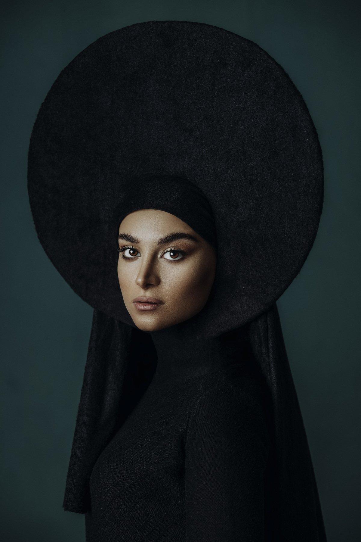 #aminhamidnezhad#portrait#photoshoot, Amin hamidnezhad